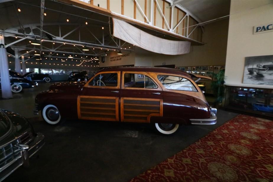 2017 04 08 117 Dayton Packard Museum.jpg