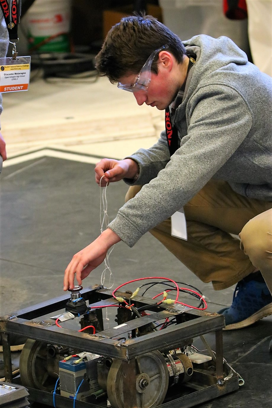 2017 04 08 15 Marion OH Robotics Competition.jpg