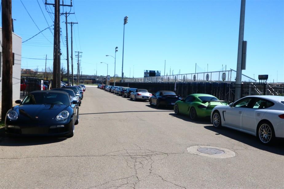 2017 04 08 151 Dayton Porsche Gathering.jpg