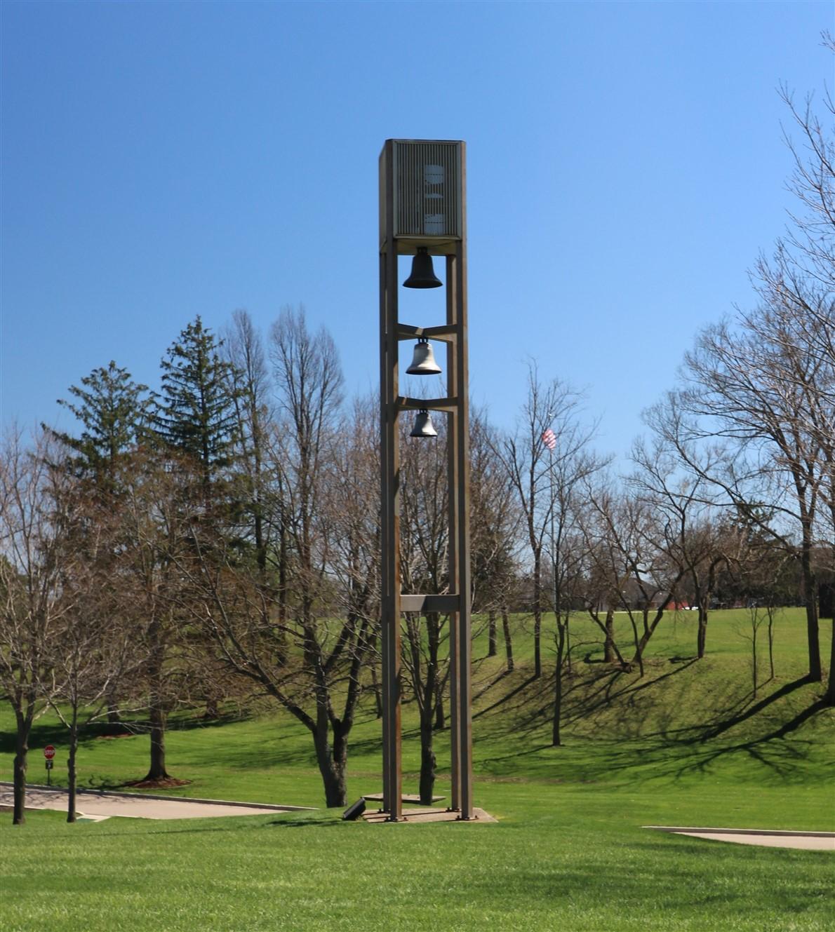 2017 04 08 48 Dayton National Cemetery.jpg