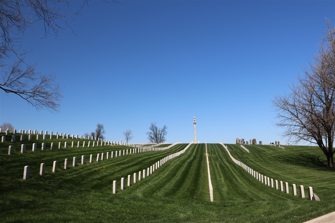 2017 04 08 52 Dayton National Cemetery.jpg