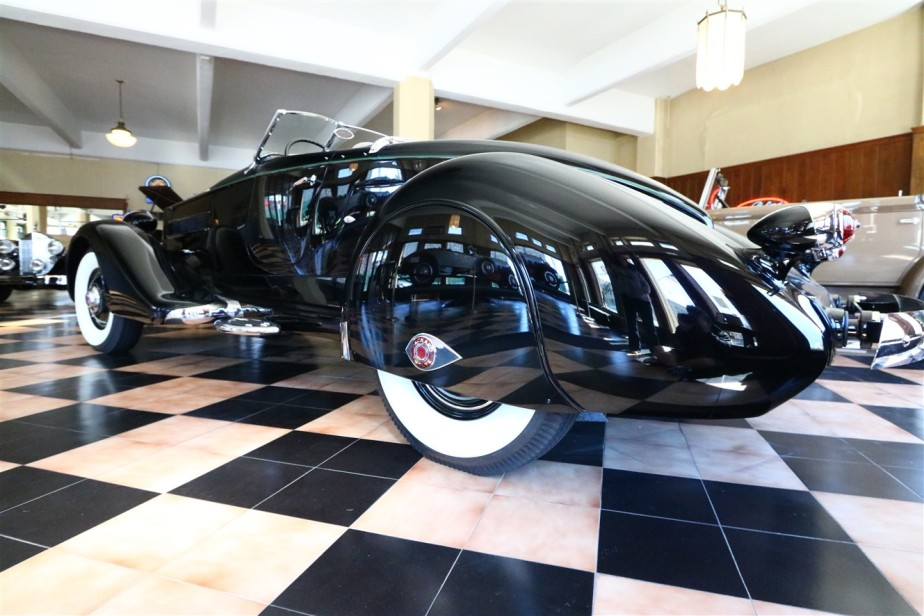 2017 04 08 84 Dayton Packard Museum.jpg