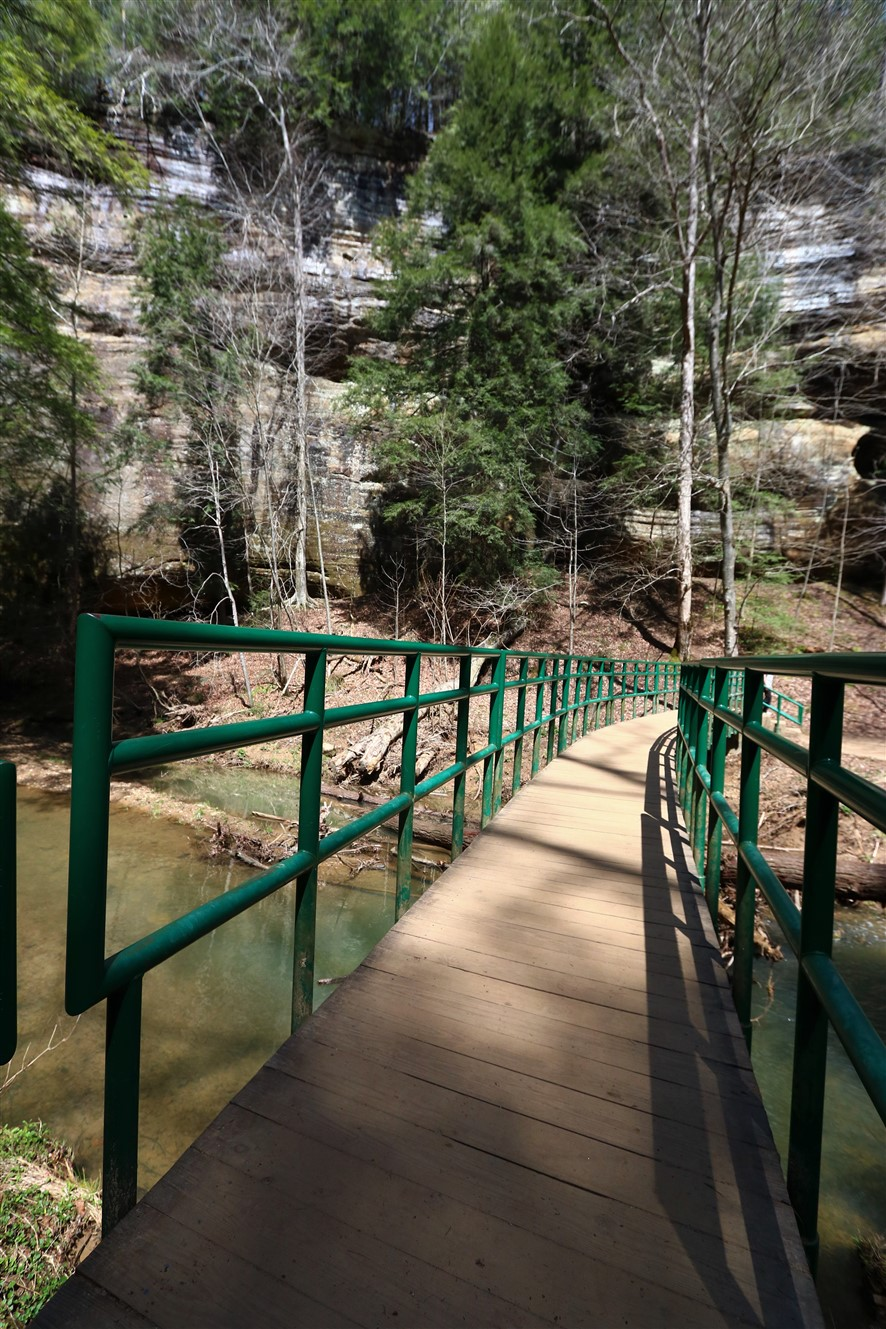 2017 04 09 42 Hocking Hills OH.jpg