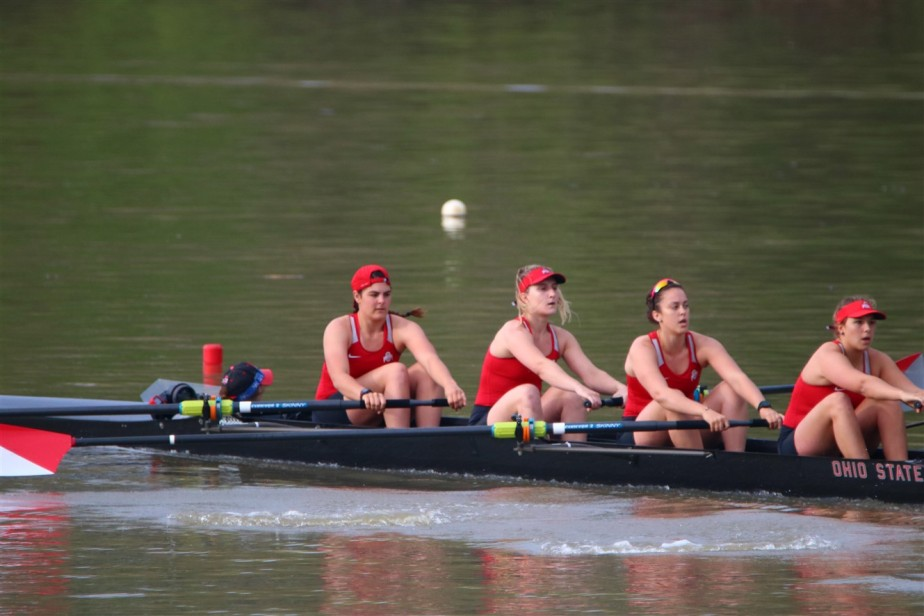 2017 04 15 48 Ohio State Womens Rowing.jpg