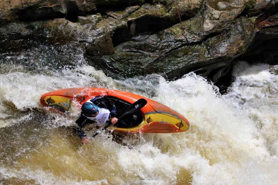 2017 04 22 131 Cuyahoga Falls Kayak Races.jpg