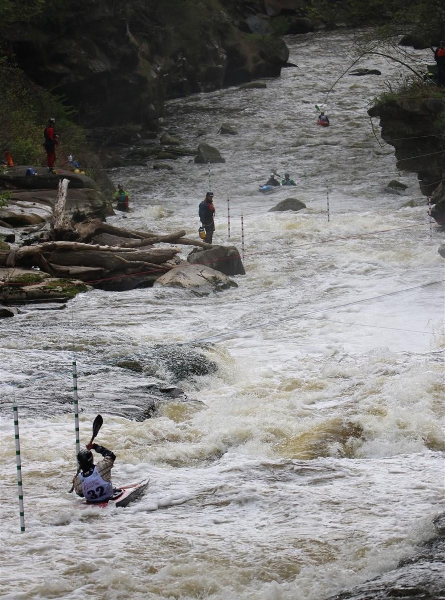 2017 04 22 165 Cuyahoga Falls Kayak Races.jpg