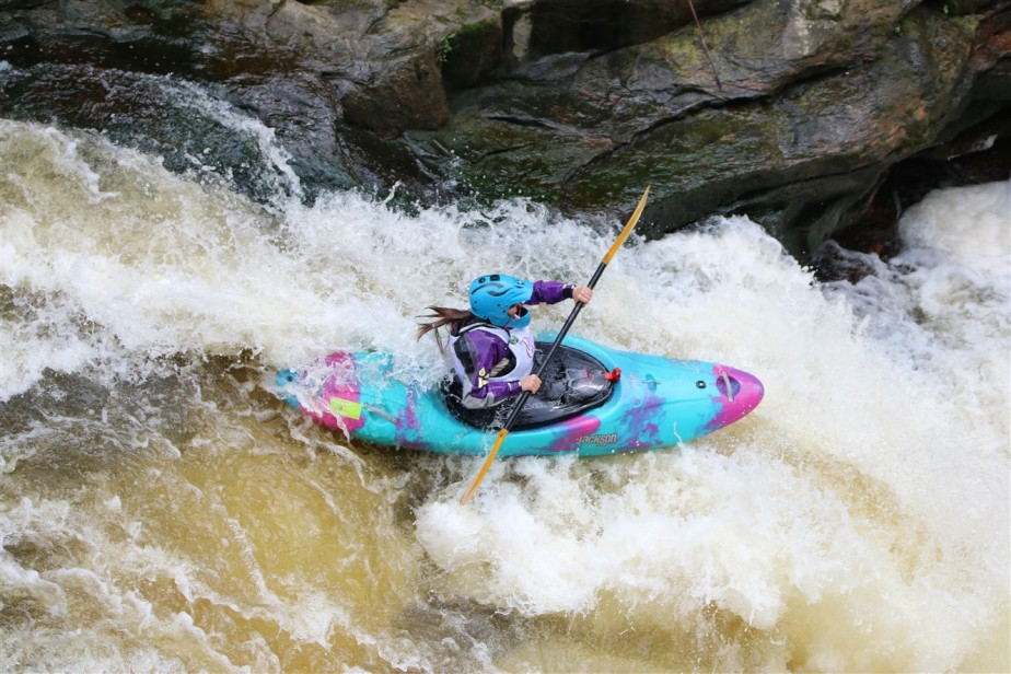 2017 04 22 23 Cuyahoga Falls Kayak Races.jpg