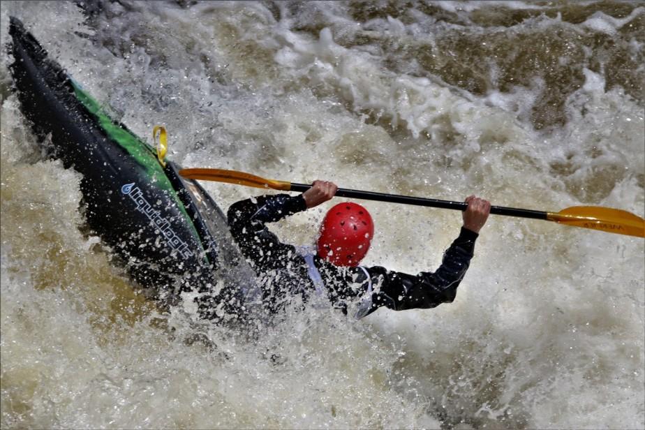 2017 04 22 81 Cuyahoga Falls Kayak Races.jpg