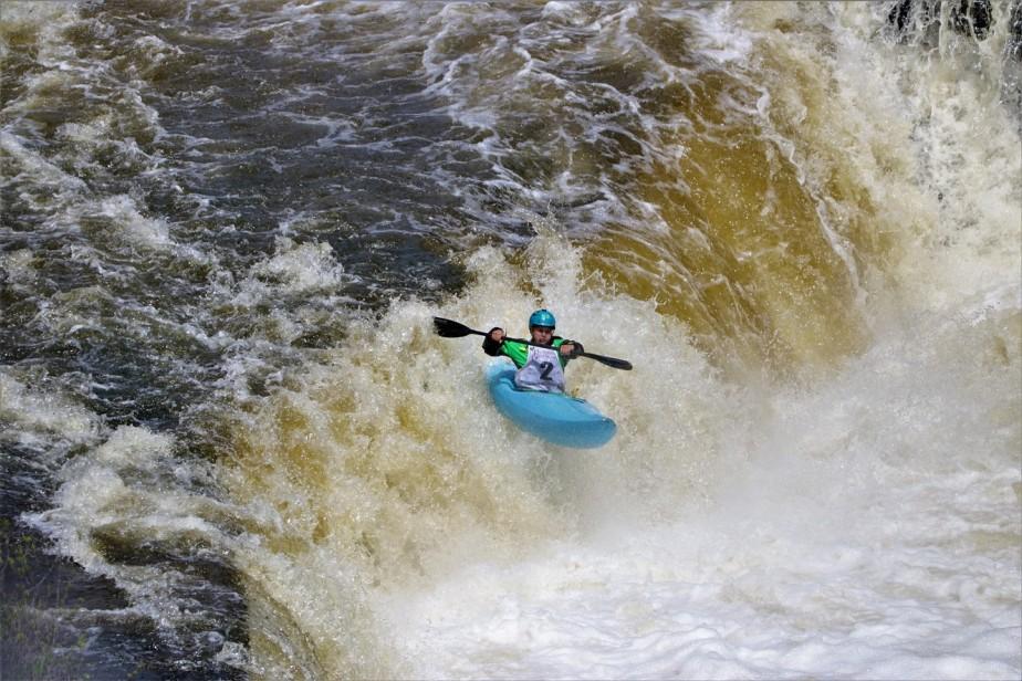 2017 04 22 93 Cuyahoga Falls Kayak Races.jpg