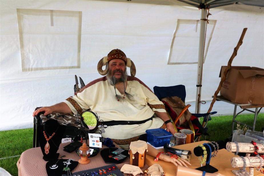 2017 04 30 10 Ashville OH Viking Festival.jpg