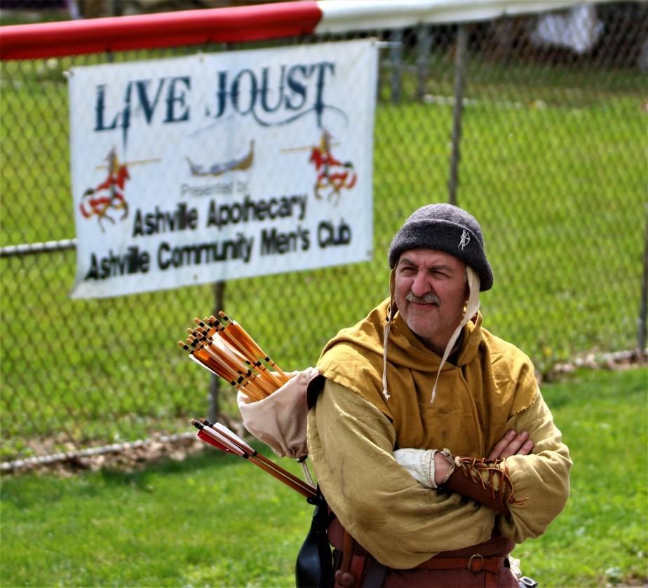 2017 04 30 47 Ashville OH Viking Festival.jpg