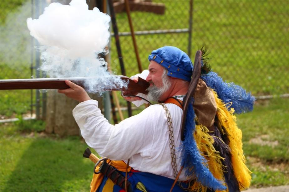 2017 04 30 48 Ashville OH Viking Festival.jpg