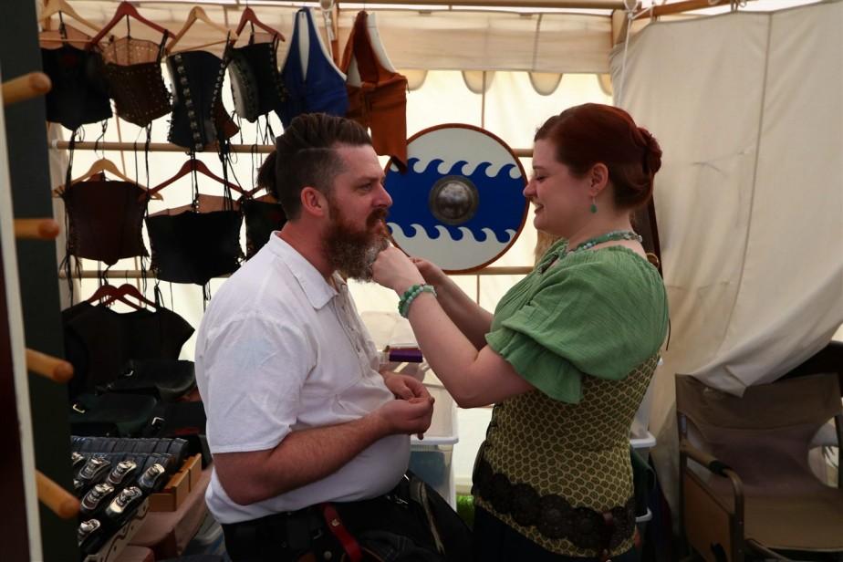 2017 04 30 5 Ashville OH Viking Festival.jpg