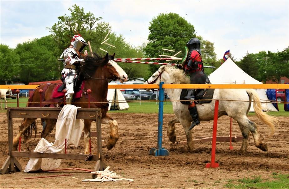 2017 04 30 72 Ashville OH Viking Festival.jpg