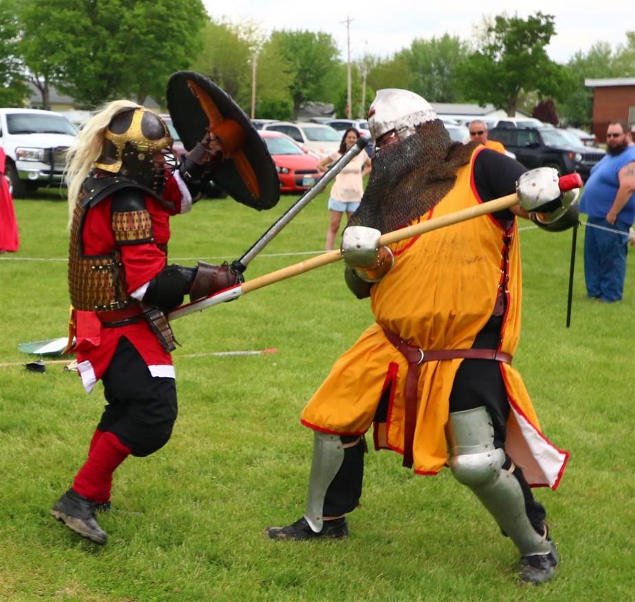 2017 04 30 83 Ashville OH Viking Festival.jpg
