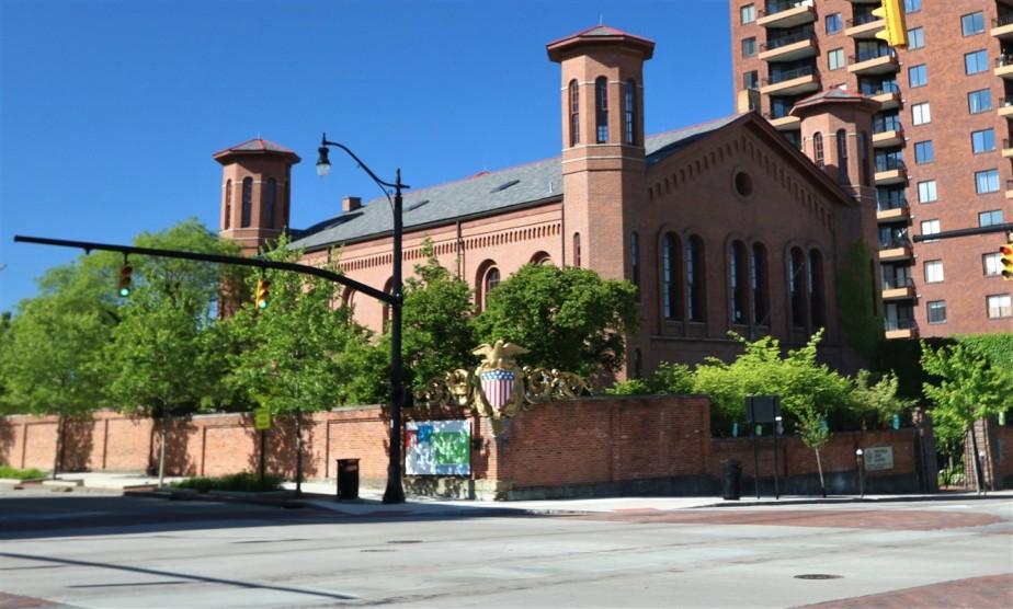 2017 05 07 44 Columbus National Historic Landmarks.jpg