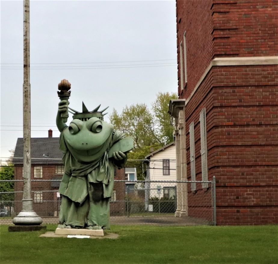 2017 05 12 10 Erie PA.jpg