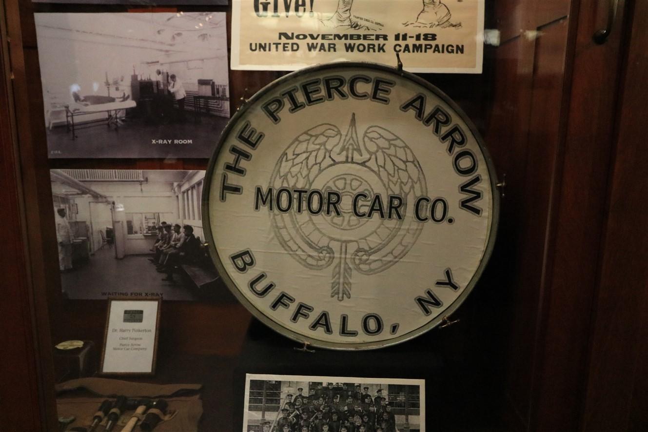 2017 05 13 113 Buffalo Pierce Arrow Museum.jpg