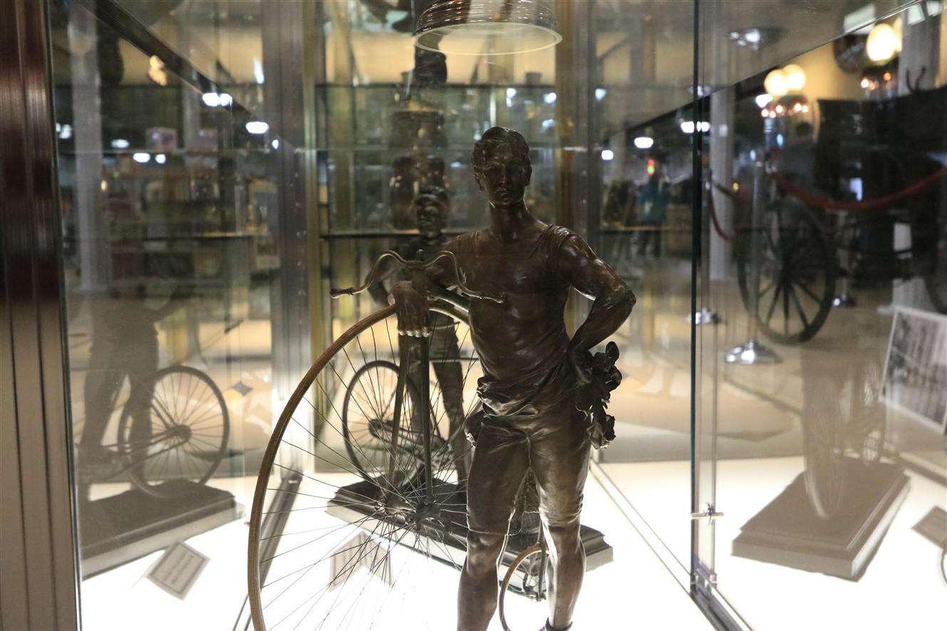 2017 05 13 123 Buffalo Pierce Arrow Museum.jpg