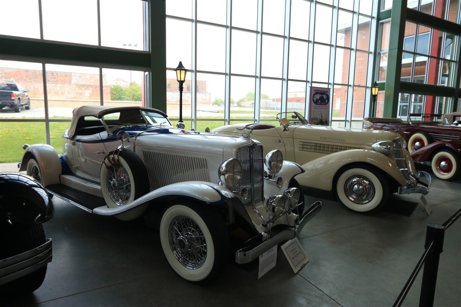 2017 05 13 184 Buffalo Pierce Arrow Museum.jpg