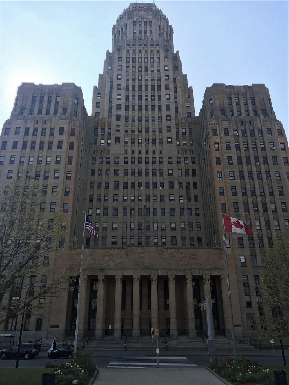 2017 05 13 247 Buffalo.jpg