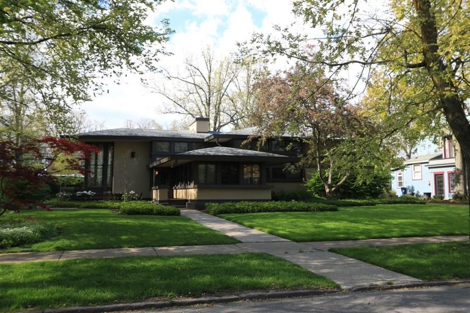 2017 05 14 58 Buffalo Davidson House.jpg