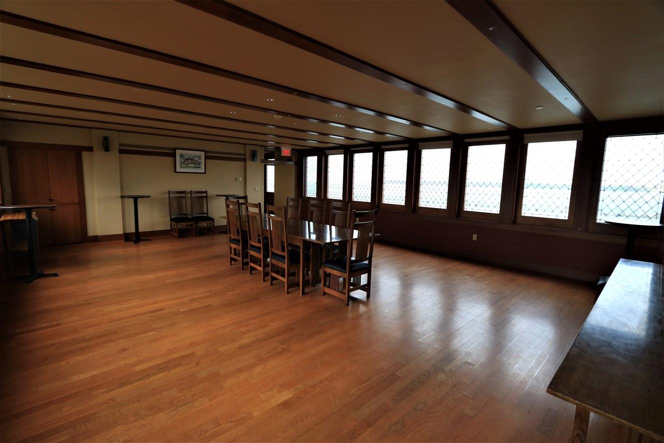 2017 05 14 7 Buffalo Fontana Boathouse.jpg