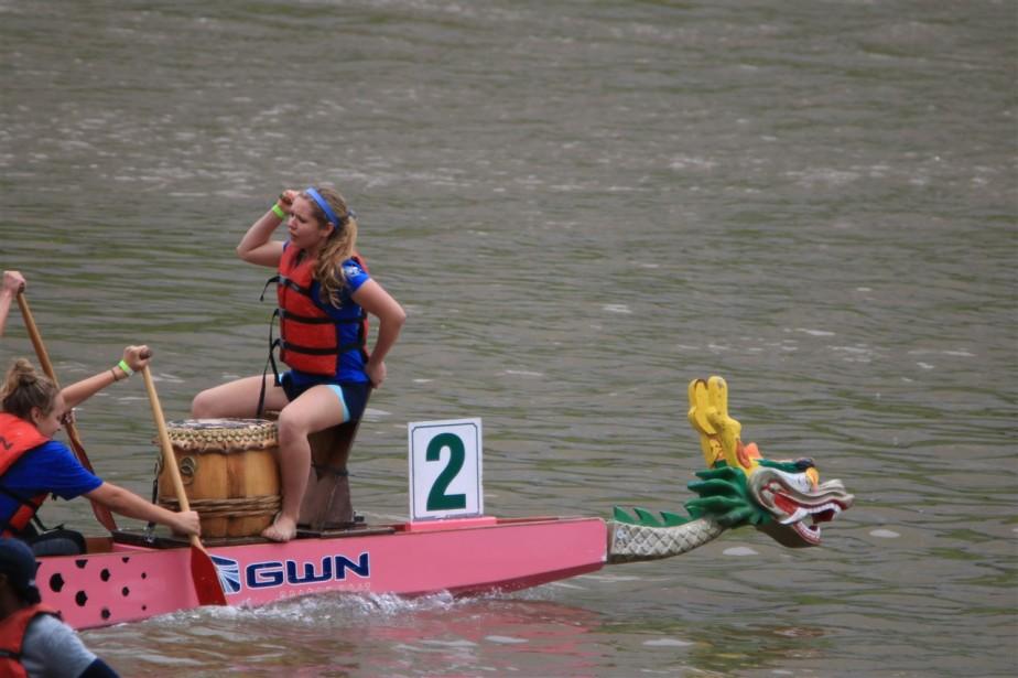 2017 05 21 110 Columbus Dragon Boat Races.jpg