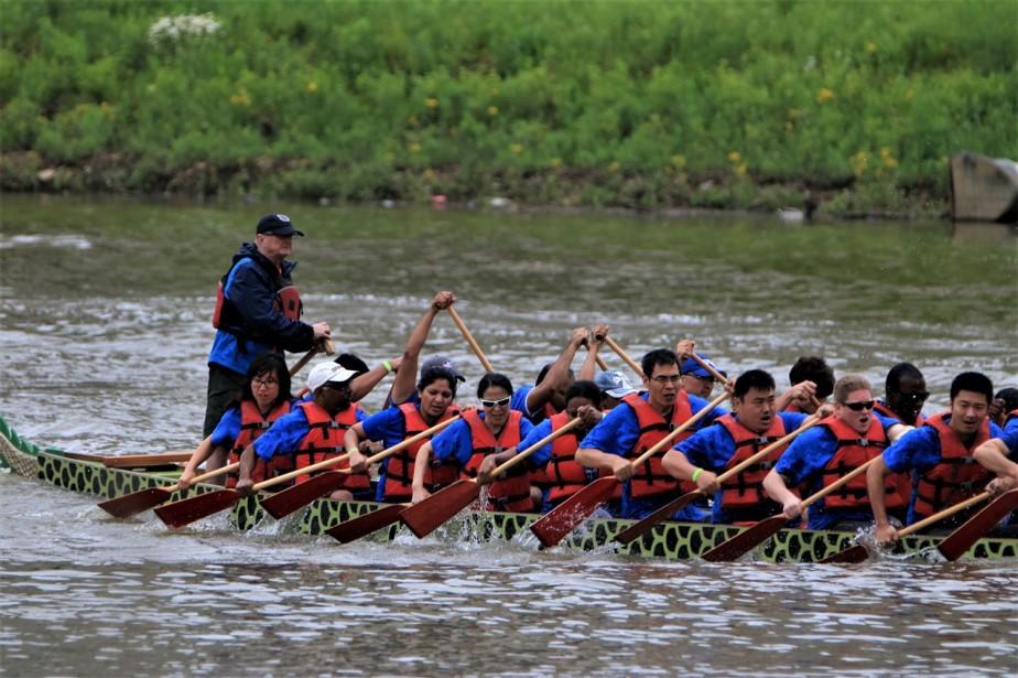 2017 05 21 131 Columbus Dragon Boat Races.jpg