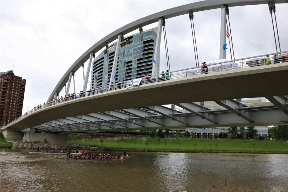 2017 05 21 133 Columbus Dragon Boat Races.jpg