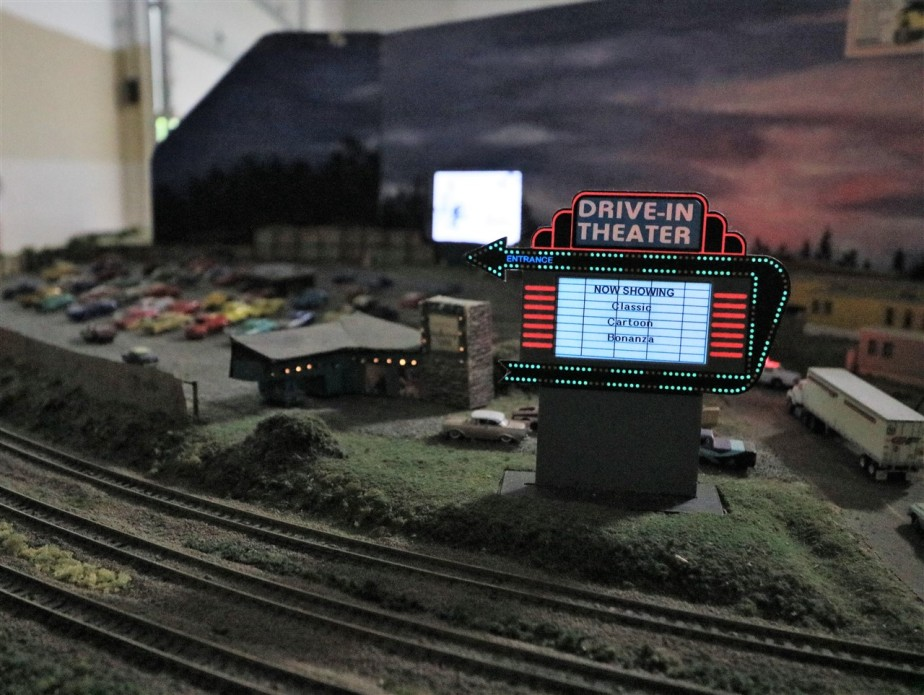2017 05 21 14 Hilliard OH N Scale Model Trains.jpg