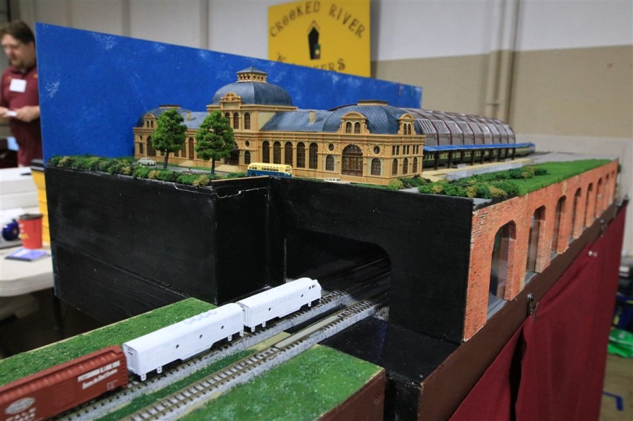2017 05 21 4 Hilliard OH N Scale Model Trains.jpg