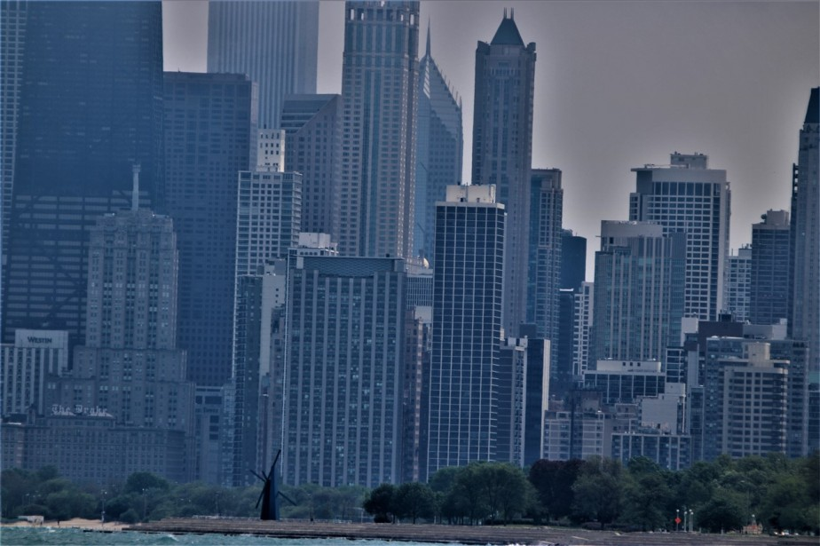 2017 05 24 18 Chicago.jpg