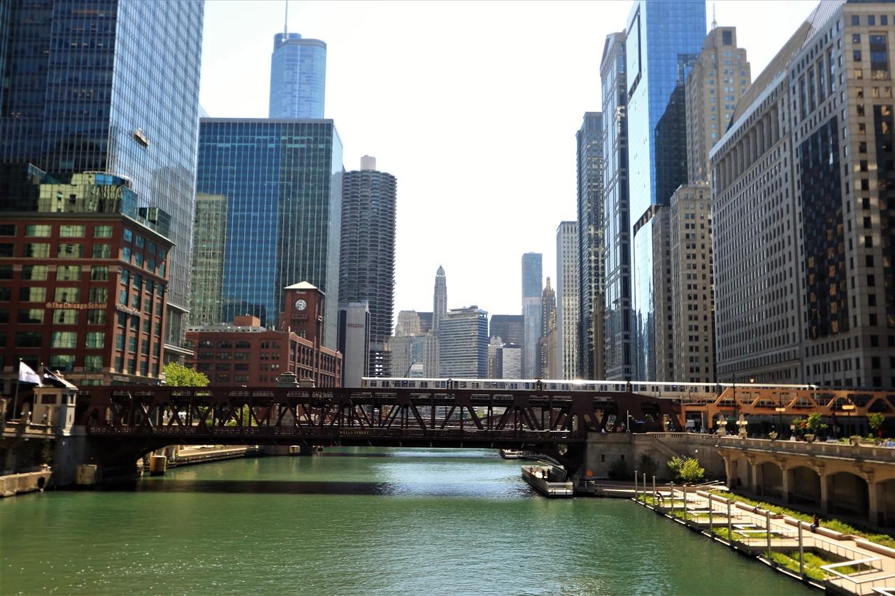 2017 06 02 11 Chicago.jpg