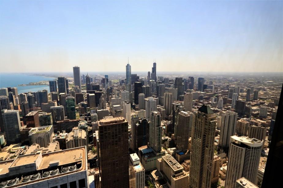 2017 06 02 121 Chicago.jpg
