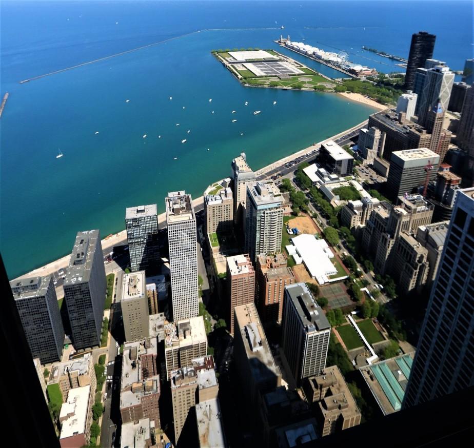 2017 06 02 122 Chicago.jpg