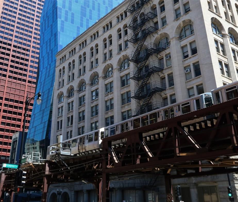 2017 06 02 99 Chicago.jpg
