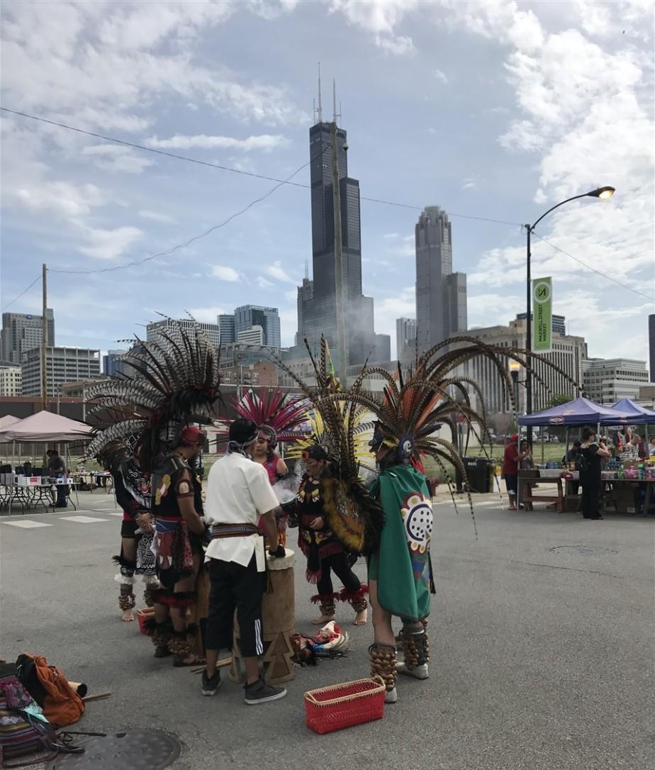 2017 06 04 1 Chicago.jpg