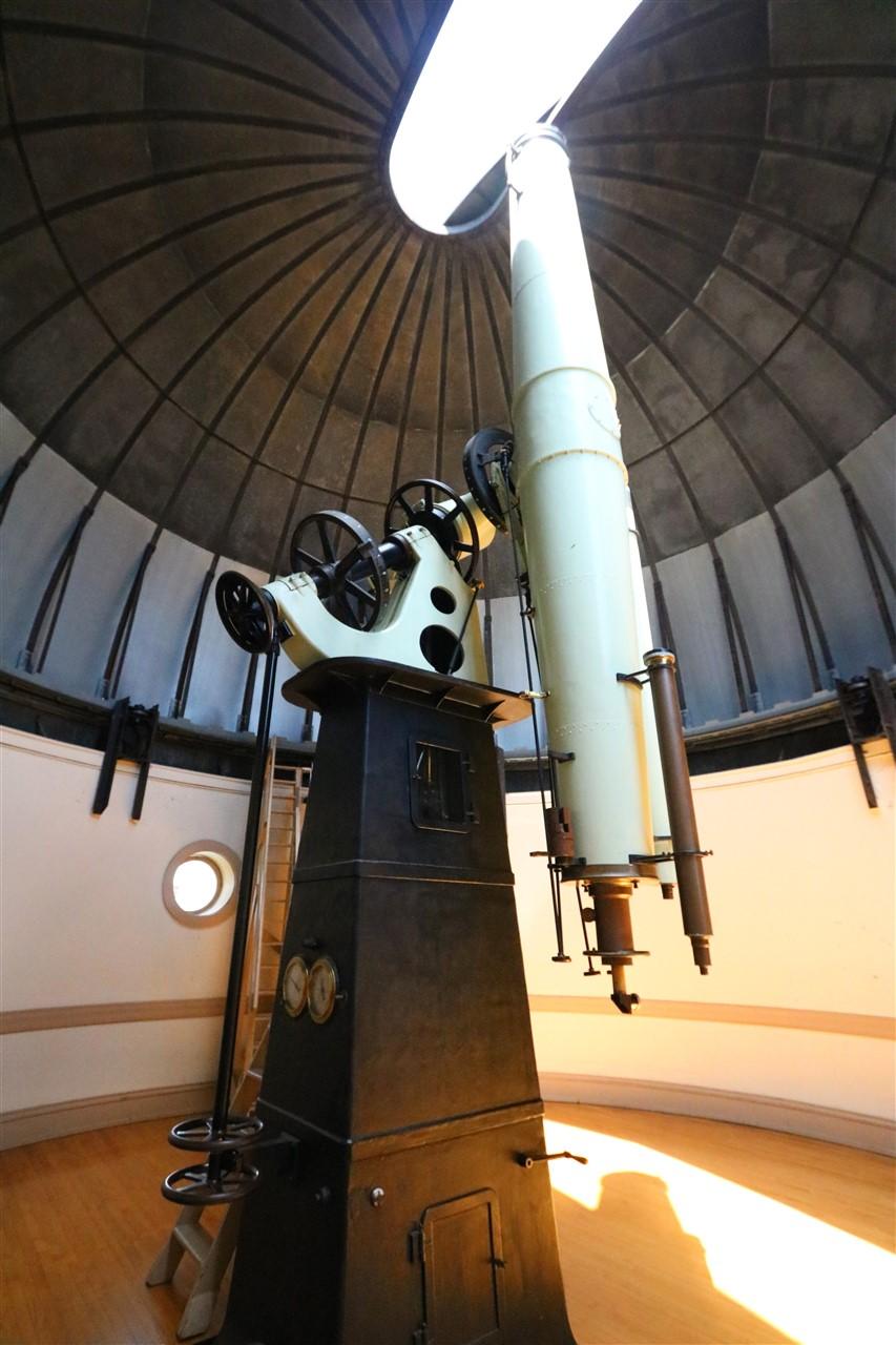 2017 06 11 137 Cincinnati Observatory.jpg