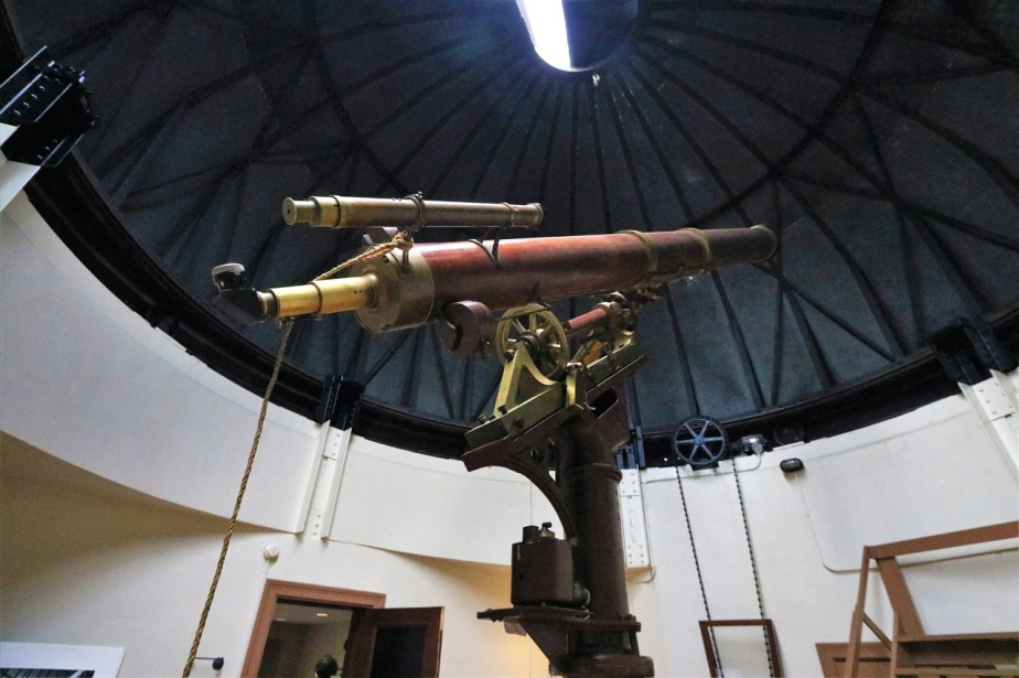 2017 06 11 153 Cincinnati Observatory.jpg
