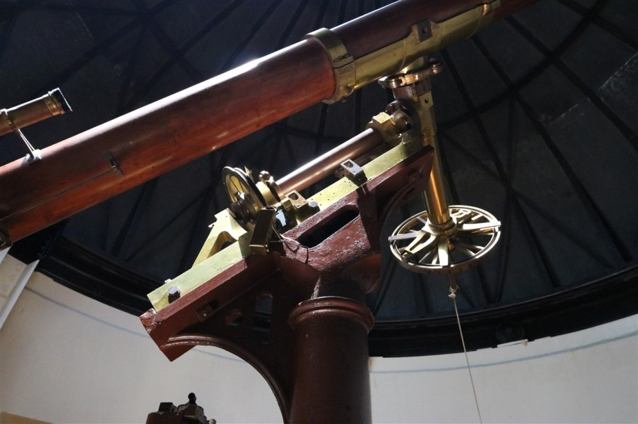 2017 06 11 154 Cincinnati Observatory.jpg