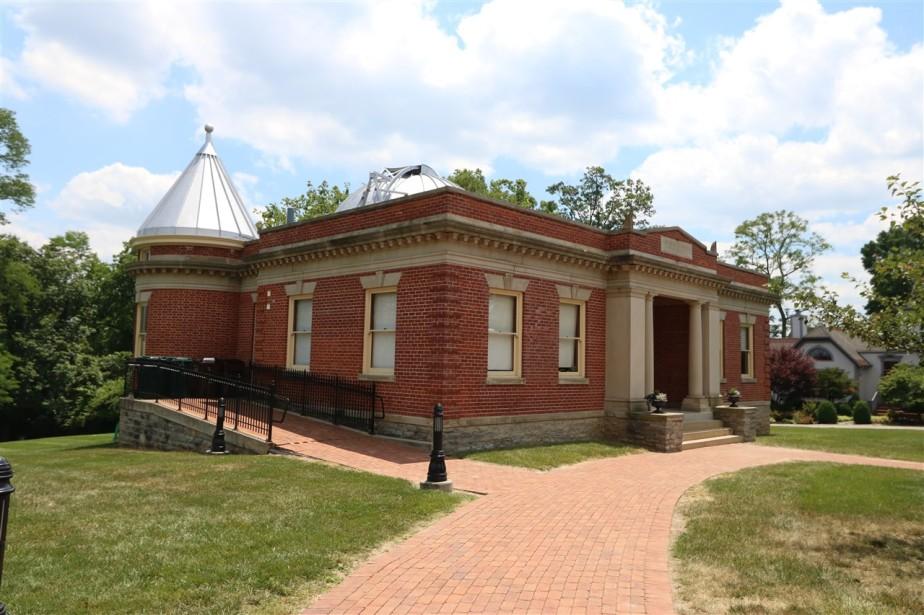 2017 06 11 161 Cincinnati Observatory.jpg
