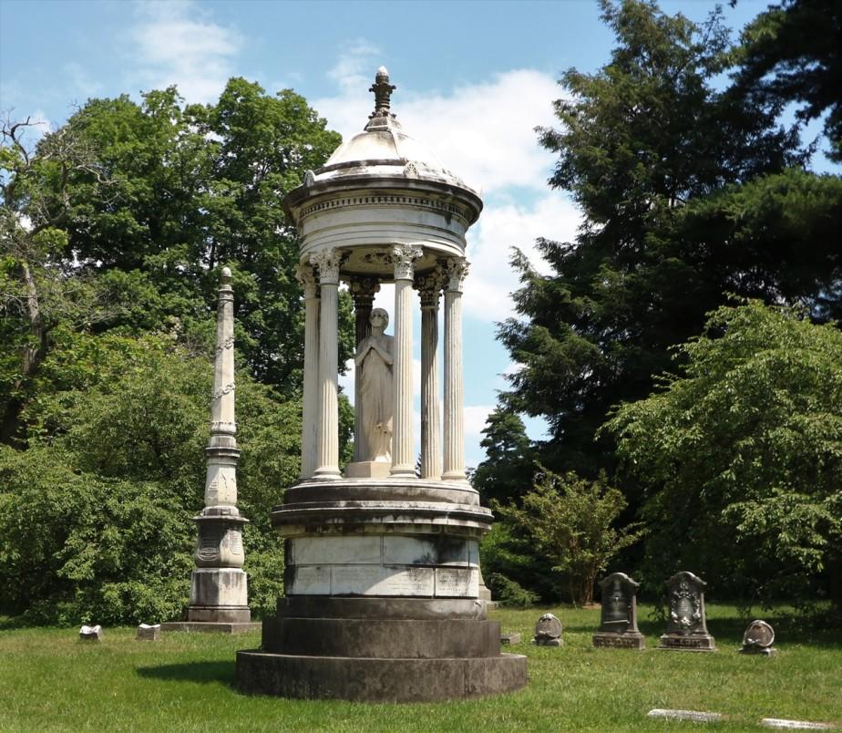 2017 06 11 192 Cincinnati Spring Grove Cemetery & Arboretum.jpg