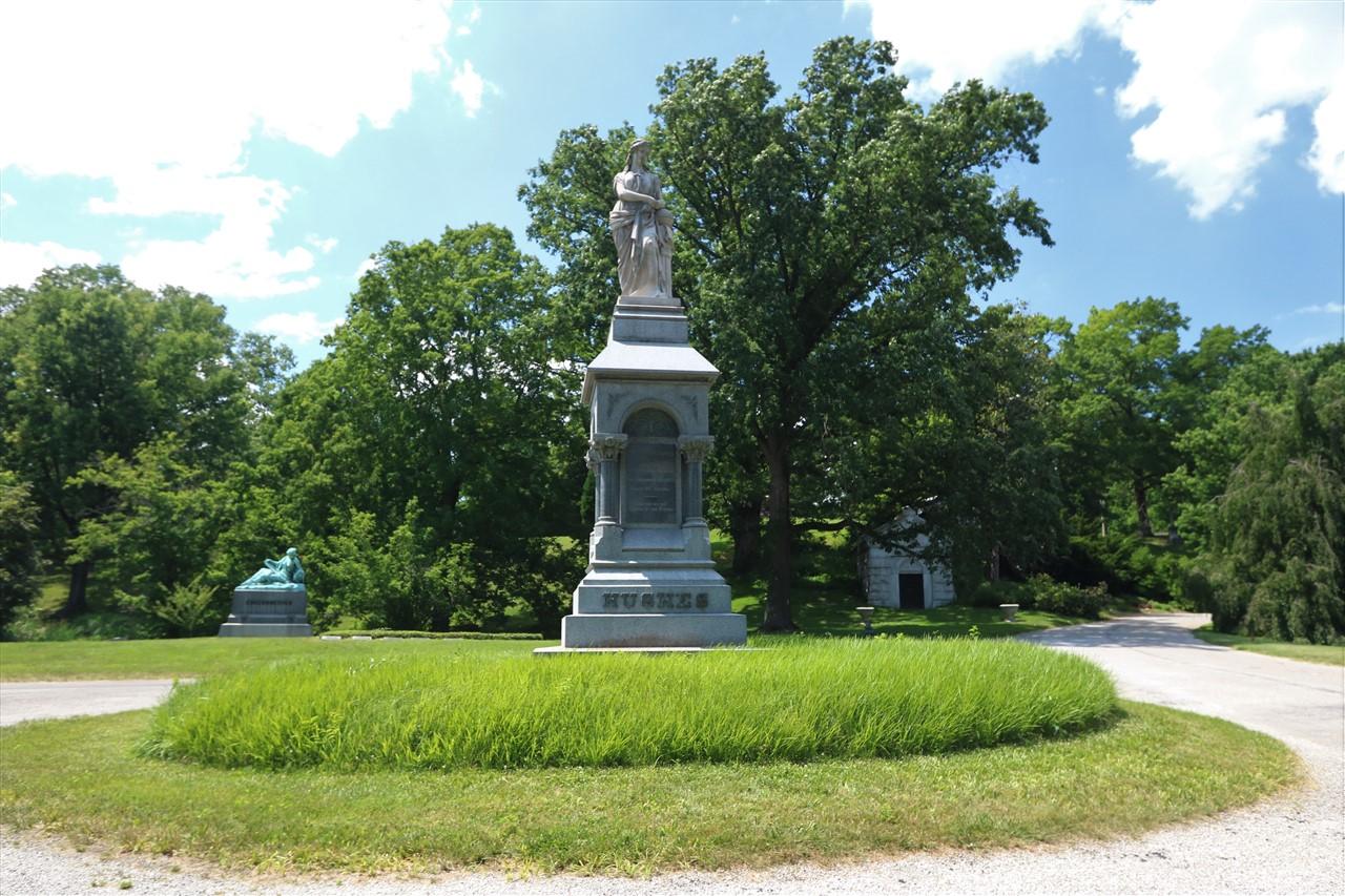 2017 06 11 196 Cincinnati Spring Grove Cemetery & Arboretum.jpg