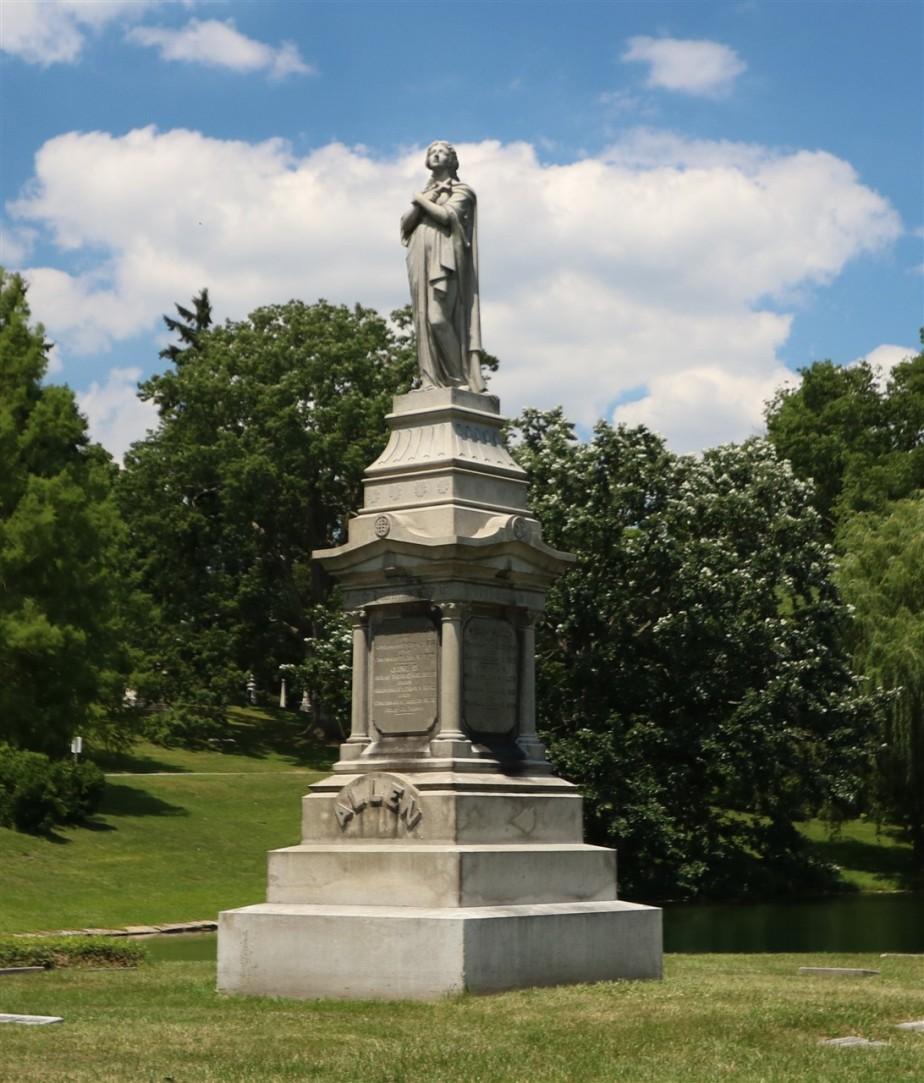 2017 06 11 197 Cincinnati Spring Grove Cemetery & Arboretum.jpg
