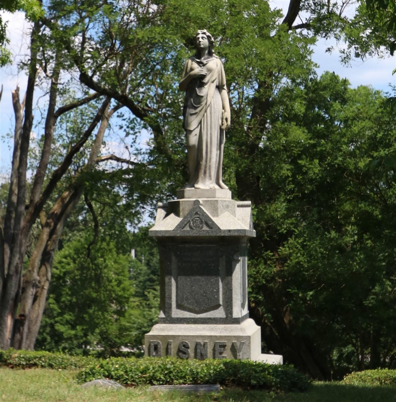 2017 06 11 202 Cincinnati Spring Grove Cemetery & Arboretum.jpg