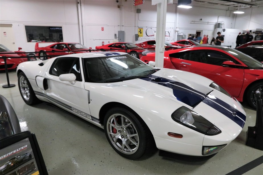 2017 06 17 64 Brighton MI Lingenfelter Collection.jpg