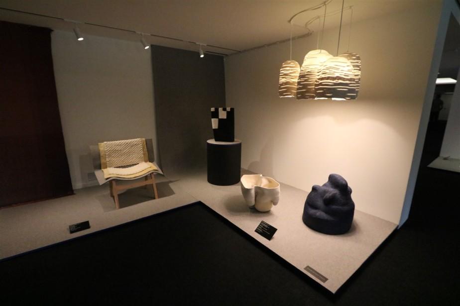 2017 06 18 110 Bloomfield Hills MI Cranbrook Art Museum.jpg