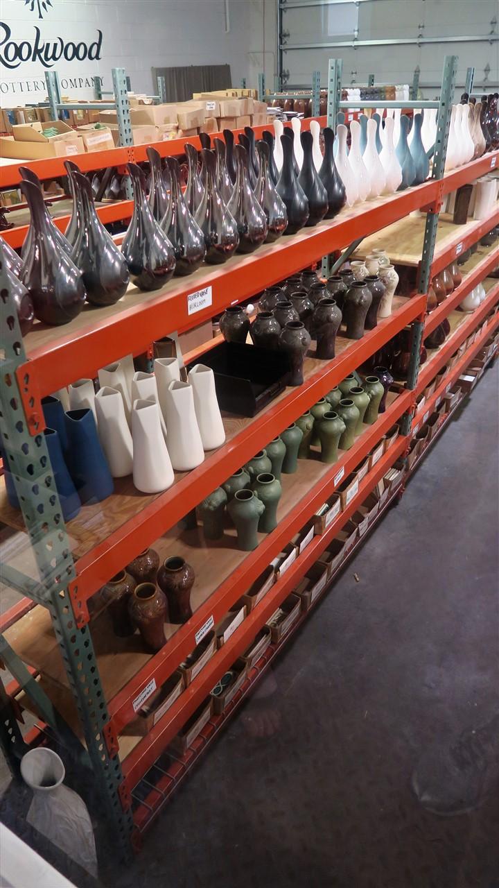 2017 06 24 148 Cincinnati Rookwood Pottery.jpg