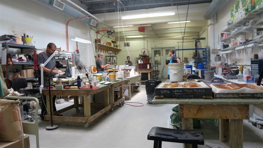 2017 06 24 149 Cincinnati Rookwood Pottery.jpg